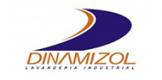 Dinamizol