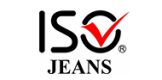 Iso Jeans