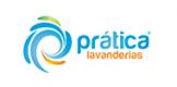 Prática Lavanderia