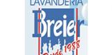Lavanderia Breier