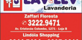 Lav Lev